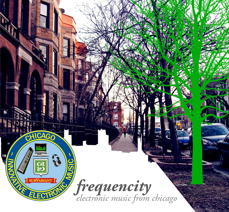 frequencity